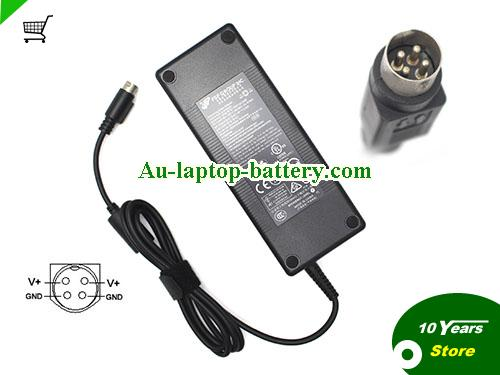 AU FSP 19V 6.32A 120W Laptop ac adapter