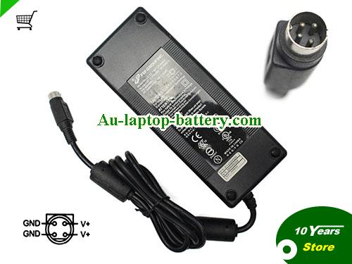9NA1200361 FSP 19V 6.32A Laptop AC Adapter, 120W