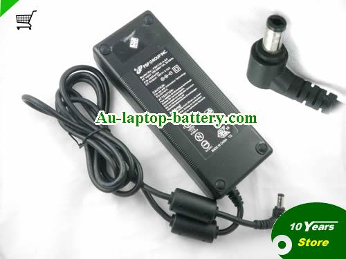 FSP120-AAB FSP 19V 6.32A Laptop AC Adapter, 120W