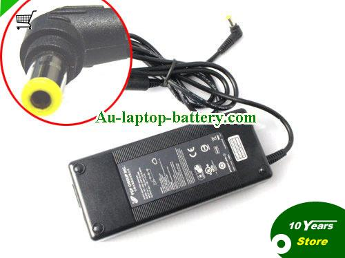 FSP120-AAB FSP 19V 6.7A Laptop AC Adapter, 130W