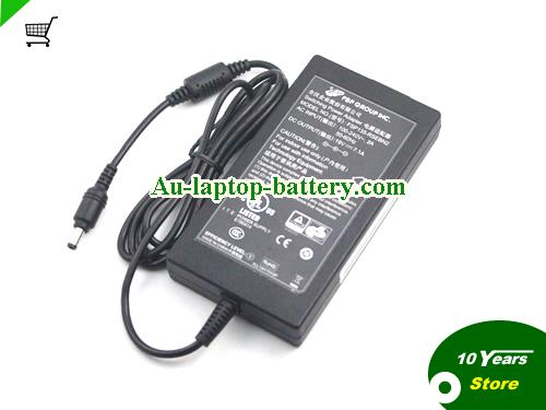 ASPIRE VN7-791G-75A6/GTX860 ACER 19V 7.1A Laptop AC Adapter, 135W