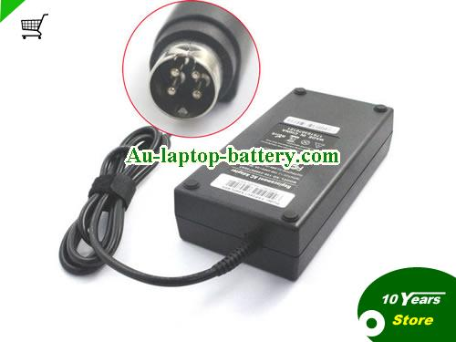 FSP  24V 7.5A Laptop AC Adapter