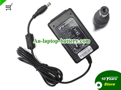 FSP  48V 0.52A Laptop AC Adapter