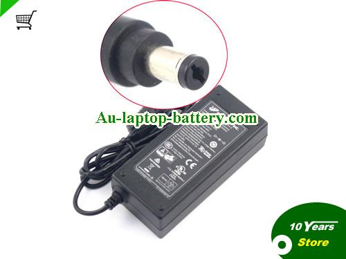 FSP  48V 1.04A Laptop AC Adapter