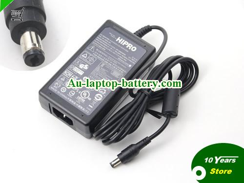 AL506 ACER 12V 4.16A Laptop AC Adapter, 50W