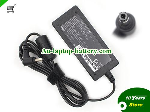 25.LP20Q.003 ACER 19V 1.58A Laptop AC Adapter, 30W