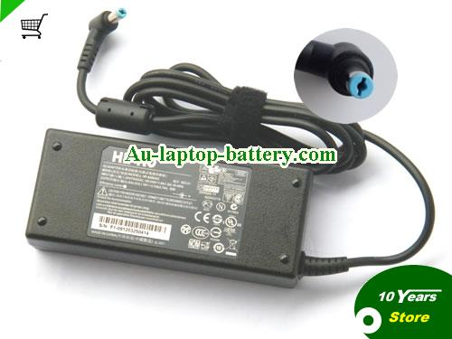 HIPRO  19V 4.74A Laptop AC Adapter