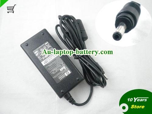 Q2109-61230 HP 12V 2.5A Laptop AC Adapter, 30W