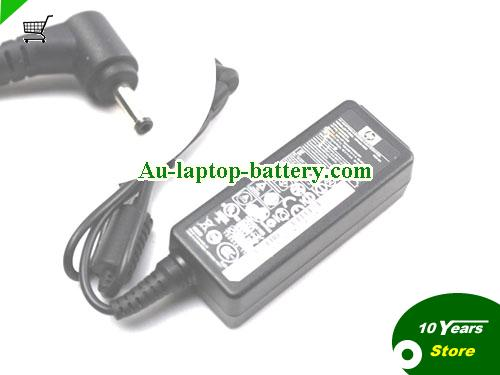 613458-001 HP 12V 3A Laptop AC Adapter, 36W
