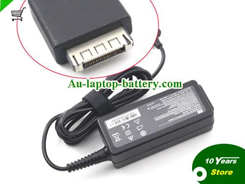 HP  15V 1.33A Laptop AC Adapter