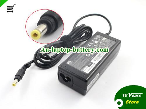 Q2109-61230 HP 18.5V 2.7A Laptop AC Adapter, 50W