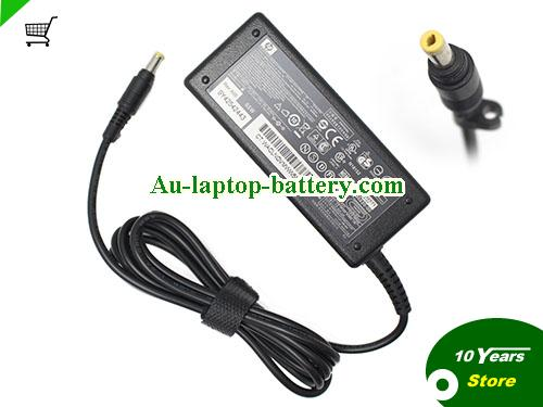 120765-001 HP 18.5V 3.5A Laptop AC Adapter, 65W