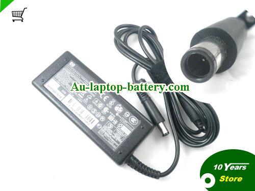 239427-003 HP 18.5V 3.5A Laptop AC Adapter, 65W