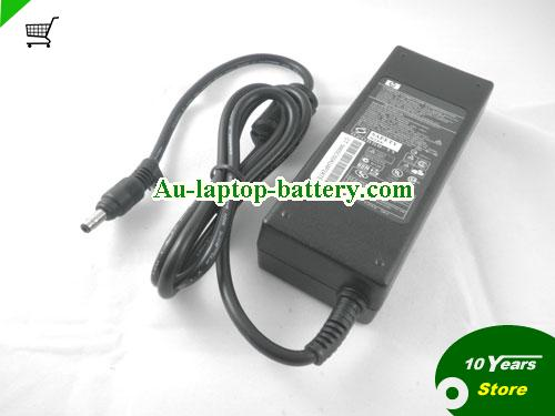 HP  18.5V 4.9A Laptop AC Adapter