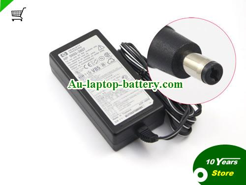 HP  18V 2.23A Laptop AC Adapter