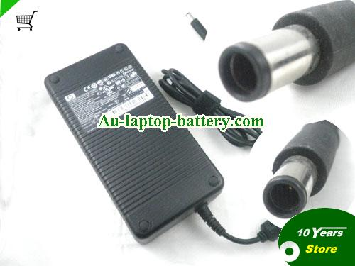 6560B HP 19.5V 11.8A Laptop AC Adapter, 230W