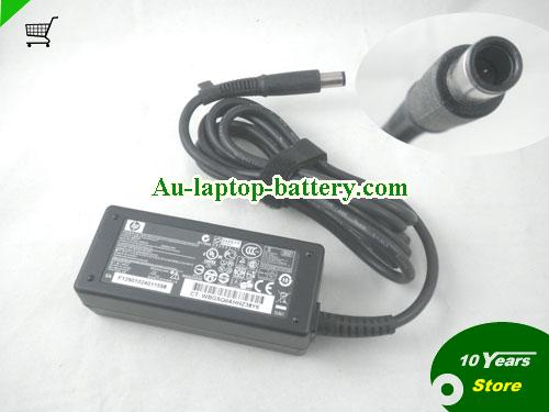 HP  19.5V 2.05A Laptop AC Adapter