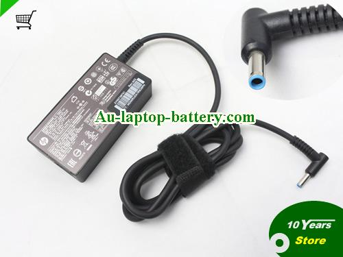 HP  19.5V 2.31A Laptop AC Adapter