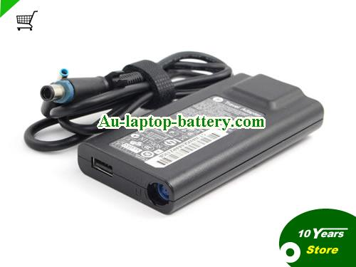HP  19.5V 3.33A Laptop AC Adapter
