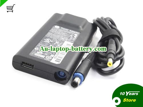 574638-001 HP 19.5V 3.33A Laptop AC Adapter, 65W