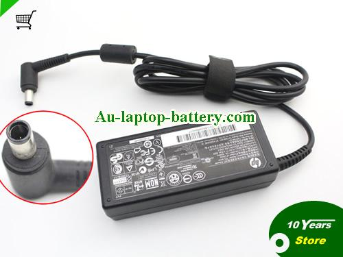 AU HP 19.5V 3.33A 65W Laptop ac adapter