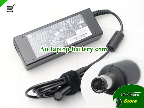 708993-001 HP 19.5V 4.36A Laptop AC Adapter, 85W