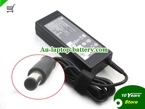 HSTNN-CA26 HP 19.5V 4.62A Laptop AC Adapter, 90W