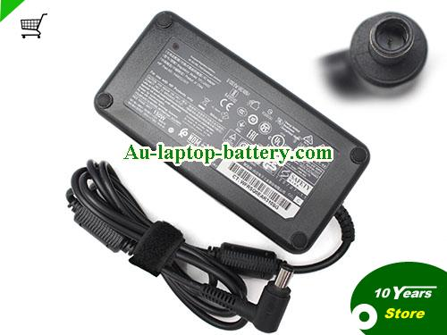 HQ-TRE HP 19.5V 7.69A Laptop AC Adapter, 150W