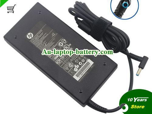 HP  19.5V 7.7A Laptop AC Adapter