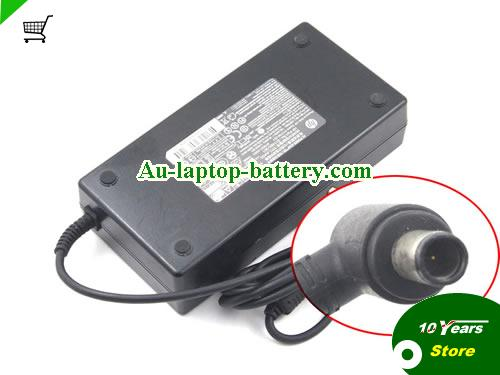 681059-001 HP 19.5V 9.2A Laptop AC Adapter, 180W
