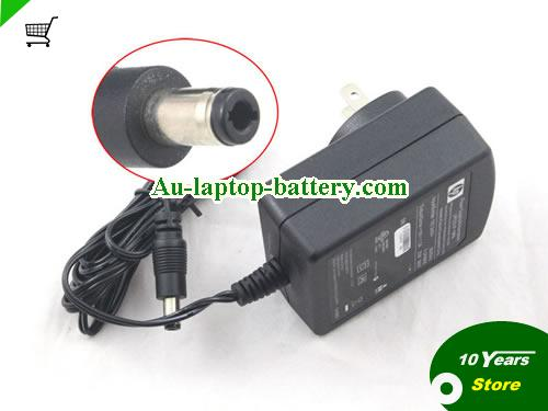 HP  19V 1.3A Laptop AC Adapter