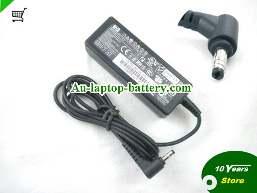 HP  19V 1.58A Laptop AC Adapter