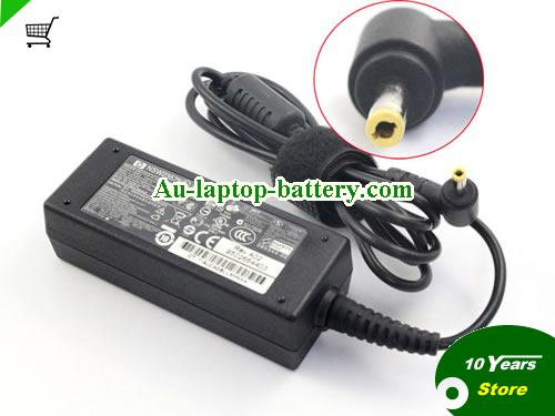 PA-1300-04H HP 19V 1.58A Laptop AC Adapter, 30W