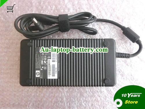 HP  19V 12.2A Laptop AC Adapter