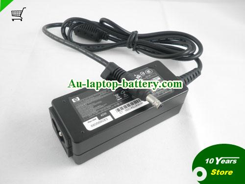 HP  19V 2.05A Laptop AC Adapter