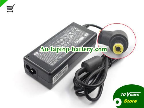 239427-003 HP 19V 3.16A Laptop AC Adapter, 60W