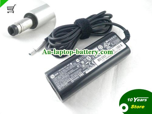 HP  19V 3.42A Laptop AC Adapter
