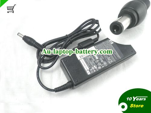 AU HP 19V 3.95A 75W Laptop ac adapter