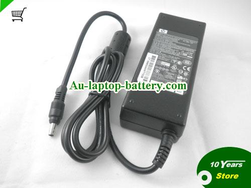 384021-001 HP 19V 4.74A Laptop AC Adapter, 90W