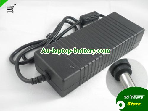 HP  19V 6.3A Laptop AC Adapter