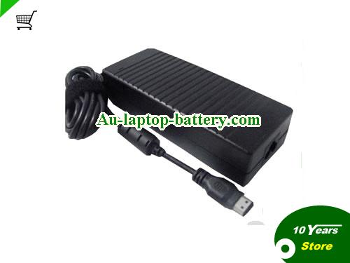 HP  19V 7.1A Laptop AC Adapter