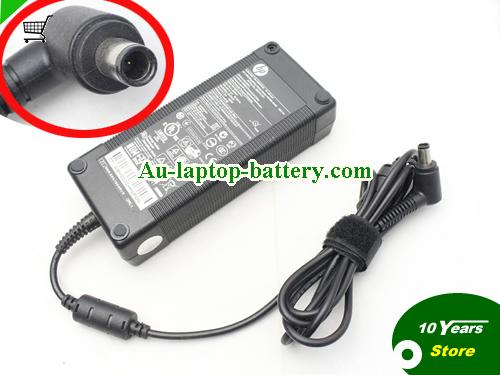 600-1150QD HP 19V 7.9A Laptop AC Adapter, 150W
