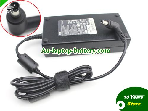 374743-001 HP 19V 9.5A Laptop AC Adapter, 180W
