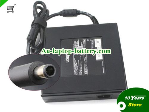 HP  20V 17.5A Laptop AC Adapter