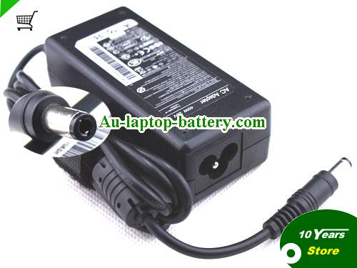 HP  20V 2A Laptop AC Adapter