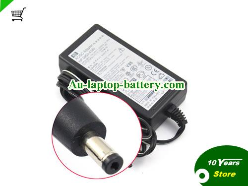 HP  31V 1.45A Laptop AC Adapter
