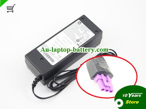 HP  32V 2.6A Laptop AC Adapter
