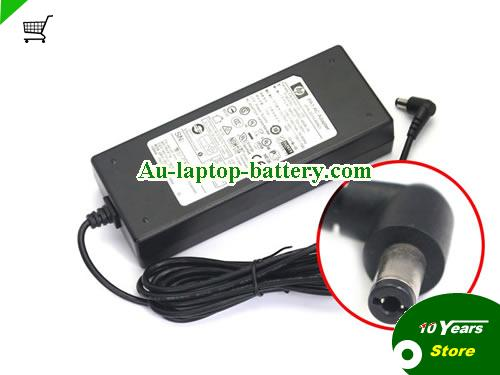 HP  48V 1.75A Laptop AC Adapter