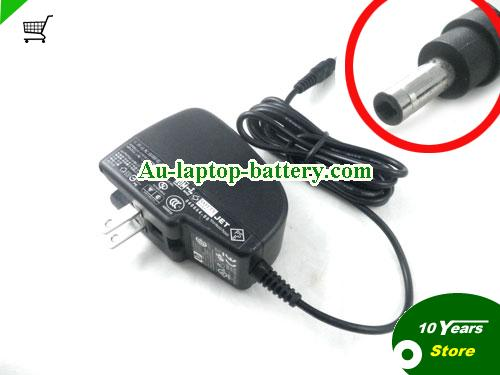 HP  5V 3.6A Laptop AC Adapter