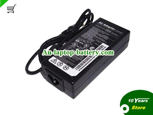 AU IBM 16V 3.36A 54W Laptop ac adapter